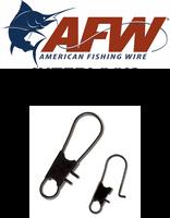 Snaps - AFW Interlock Snaps