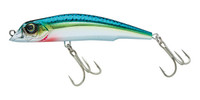 Lures - Yo-Zuri Mag Darter (Floating) R1144 Series