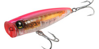 Lures - Yo-Zuri 3D Popper (Floating) R1167 Series
