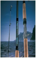 G. Loomis Rods - Saltwater Pro Blue