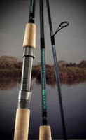 G. Loomis Rods - Saltwater Pro Green