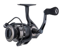 Penn Reels - Conflict CFT3000