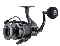 Penn Reels - Conflict CFT8000