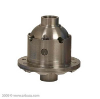 ARB RD128 Air Locker Land Rover 24-Spline 3.54 Ratio
