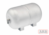 ARB 1 Gallon Forged Aluminum Air Tank (171601)