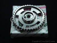 Land Rover Discovery II / Range Rover 4.0 & 4.6 V8 Engine Camshaft Timing Chainwheel Drive Gear Sprocket. (Bosch Engines) #ERR7375G OE