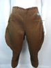 Vintage 1950's Jodhpur Riding Pants SOLD!