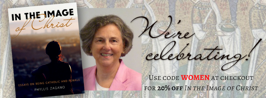 use-code-women-at-checkout-for-20-off.png