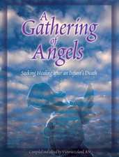 A Gathering of Angels