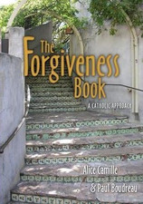 The Forgiveness Book