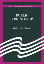 Public Friendship