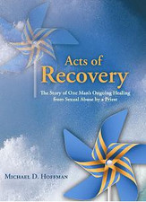 Acts of Recovery