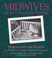 Midwives of an Unnamed Future