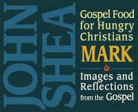 Gospel Food for Hungry Christians: Mark