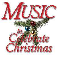 Music to Celebrate Christmas