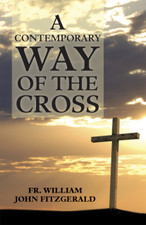 A Contemporary Way of the Cross