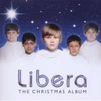 Libera Christmas Album