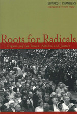 Roots for Radicals
