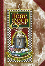 Tear Soup-Hardcover