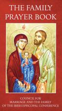 The Family Prayer Book
