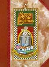 Sopa de Lagrimas