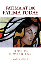 Fatima at 100, Fatima Today