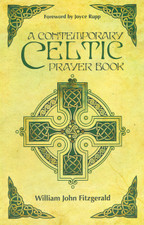 Contemporary Celtic Prayer Book