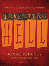 Inventing Hell