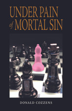 Under Pain of Mortal Sin - (Paperback)