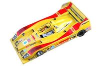 JK Porsche Spyder - JK-20417154