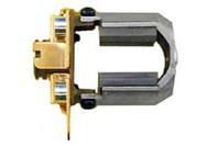 Koford 6 Mag Cobalt Drag Setup - KOF-M283-D6