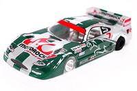JK Jaguar GTS - JK-20417171