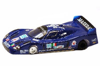 JK Maserati MC12 - JK-20417172