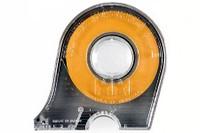 Tamiya Masking Tape - 10 mm - TAM-87031