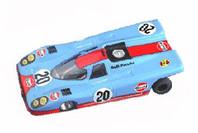 JK Porsche 917 - JK-20417182