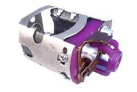 Kamen Demon 16D Setup - CAM-K600