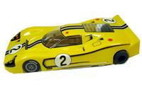 JK Ford MK IV - JK-204171V5