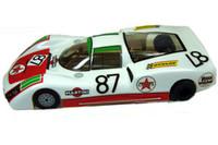 JK Porsche Carrera 6 - JK-204171V9