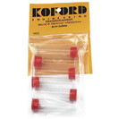 Koford Armature Tubes - pk of 6 - KOF-M602