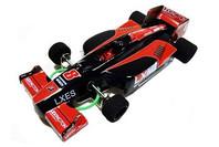 JK Indy Car #8 - JK-208171CH8