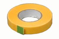 Tamiya Masking 10 mm Tape Refill - TAM-87034
