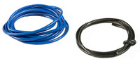 TQ 8' Controller Wire with Brake Wire included - TQ-842