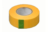 Tamiya Masking 18 mm Tape Refill - TAM-87035
