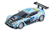 Carrera GO!!! Aston Martin V12 Vantage GT3 - 1/43 - CA-61280