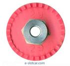 Parma 29 Tooth Crown Gear for 1/8 axle - PAR-70149