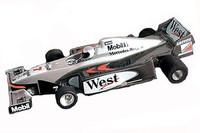 JK McLaren F1  - JK-2081712