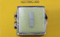 Koford C-12 / Eurosport Cobalt Magnet Center Segments - KOF-M277B6C-300