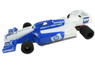 JK Williams F1 - JK-2081713