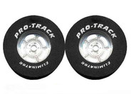 Pro-Track 1 1/16 x 3/32 x .300 wide Style H - PTC-N401H