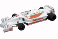 JK Lola Champ Car  - JK-2081715